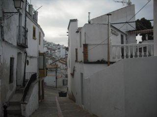 Vivienda en venta en c. calle motril, casa, 65, Martos, Jaén