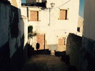 Vivienda en venta en c. buenavista, 24, Jaen, Jaén