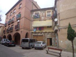 Vivienda en venta en c. san andres, 51, Calahorra, La Rioja