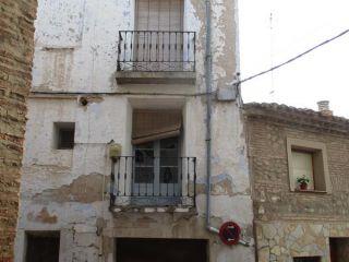 Vivienda en venta en c. conde de autol, 27, Autol, La Rioja