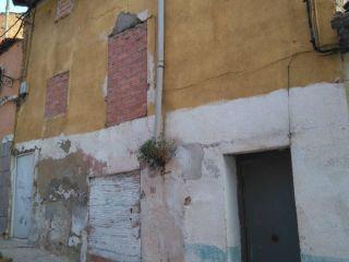 Vivienda en venta en c. cuesta del rufo, 19, Calahorra, La Rioja