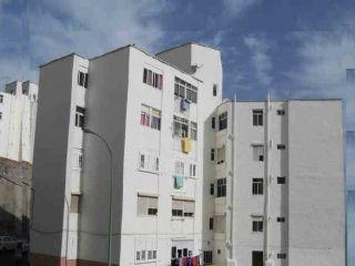 Vivienda en venta en urb. el lasso, 21, Palmas De Gran Canaria, Las, Las Palmas