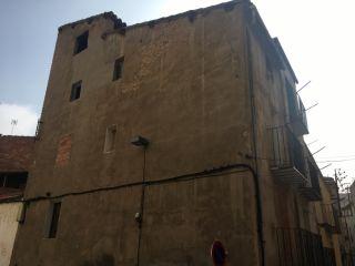 Vivienda en venta en c. santa anna, 26, Balaguer, Lleida