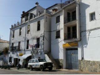 Vivienda en venta en c. alamos, 13, Jubrique, Málaga