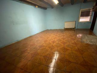 Vivienda en venta en c. calleja del planillo, 3, Falces, Navarra