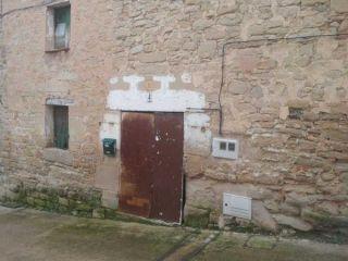 Vivienda en venta en c. real, 4, Sansol, Navarra