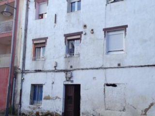 Vivienda en venta en c. zelai, 85, Altsasu, Navarra