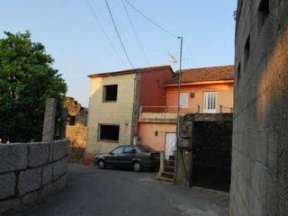 Vivienda en venta en c. lugar vilanova, 12, Barcela (san Xoan ), Pontevedra