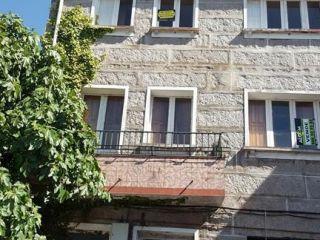 Vivienda en venta en avda. de cambados, 49, Vilagarcia De Arousa, Pontevedra