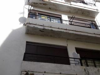 Vivienda en venta en c. el pino, 11, Bejar, Salamanca
