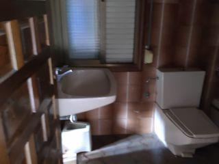 Vivienda en venta en travesía escobaron, 3, Navalilla, Segovia