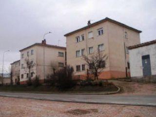 Vivienda en venta en carretera cabrejas, 11, Gomara, Soria