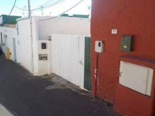 Vivienda en venta en c. san juan, 77, Guimar, Sta. Cruz Tenerife