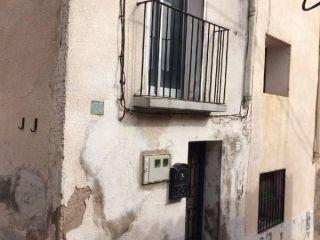 Vivienda en venta en c. raval mossen pere tarres, 20, Garcia, Tarragona