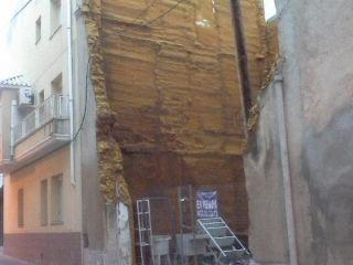 Vivienda en venta en c. santa anna, 5, Roquetes, Tarragona
