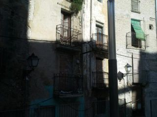 Vivienda en venta en c. sant lluis, 3, Tortosa, Tarragona