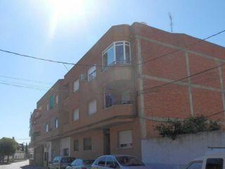 Vivienda en venta en c. lepanto, 3, Alcaudete De La Jara, Toledo