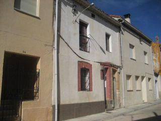 Casa en venta en C. Real, 32, Piñel De Arriba, Valladolid