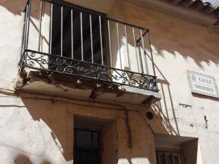 Vivienda en venta en c. trevedes, 29, Ejea De Los Caballeros, Zaragoza