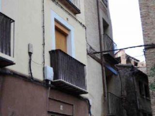 Vivienda en venta en c. rua alta de becquer, 18, Tarazona, Zaragoza