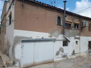 Vivienda en venta en c. vista alegre, 6, Manresa, Barcelona