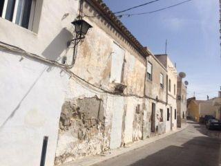 Vivienda en venta en c. cantareria, 12, Sax, Alicante