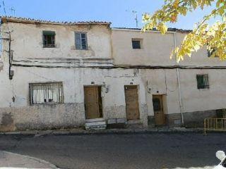 Vivienda en venta en c. mayor, 16, Albalate De Zorita, Guadalajara