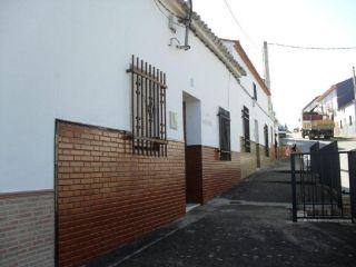 Vivienda en venta en c. silos, 28, Calañas, Huelva
