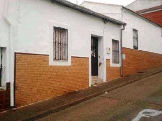 Vivienda en venta en c. elias serrano, 19, Minas De Riotinto, Huelva