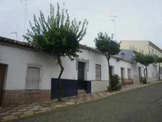 Vivienda en venta en c. acije, 39, Nerva, Huelva