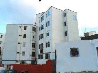 Vivienda en venta en urb. el lasso, 26, Palmas De Gran Canaria, Las, Las Palmas