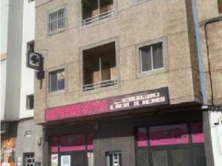 Promoción de viviendas en venta en c. primero de mayo, 102 en la provincia de Las Palmas