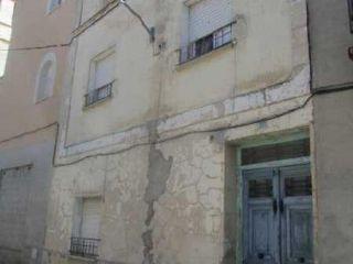 Vivienda en venta en c. san salvador, 6, Villarrubia De Santiago, Toledo
