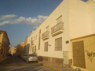 Vivienda en venta en c. miguel angel blanco, 21, Tijola, Almería