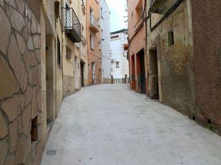 Vivienda en venta en c. castell, 10, Flix, Tarragona