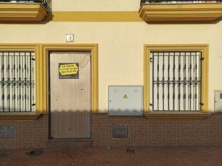Vivienda en venta en c. hinojo, 9, Estacion, La (san Miguel De Pulpi), Almería