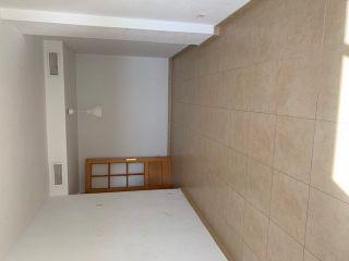 Promoción de viviendas en venta en c. alondra... en la provincia de Almería