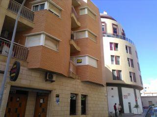 Vivienda en venta en c. almirante, 26, Ejido, El, Almería