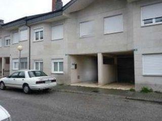 Vivienda en venta en c. gigoña, 17, Rua De Valdeorras, A (rua, A), Orense