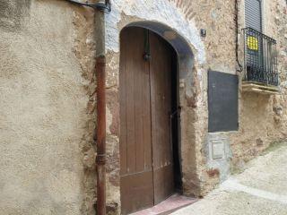 Promoción de viviendas en venta en c. ramon de ganagot, 9 en la provincia de Tarragona