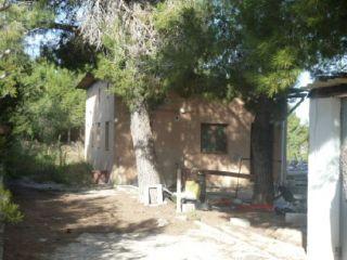 Vivienda en venta en poligono 2, Monserrat, Valencia