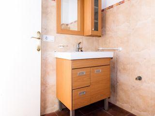 Vivienda en venta en carretera general maó- ciutadella, 19, Ferreries, Illes Balears