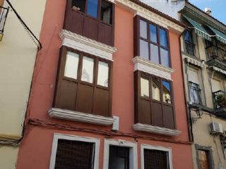 Vivienda en venta en c. camino, 78, Aguilar De La Frontera, Córdoba