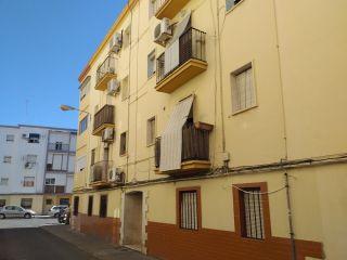 Vivienda en venta en c. islas columbretes, 28, Huelva, Huelva