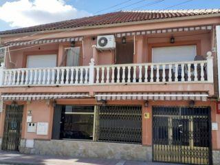Promoción de viviendas en venta en c. real, 74 en la provincia de Madrid