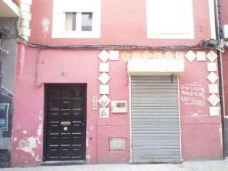 Vivienda en venta en c. reja, 12, Miranda De Ebro, Burgos
