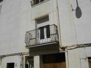 Vivienda en venta en c. sol, 8, Foya, La, Castellón