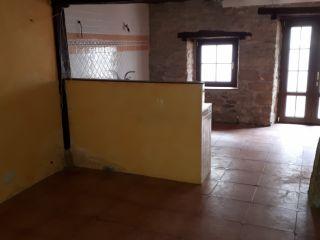 Vivienda en venta en c. mayor..., Berantevilla, Álava