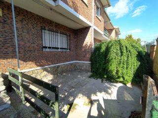 Vivienda en venta en c. prado, 20, Villa Del Prado, Madrid