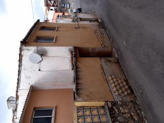 Vivienda en venta en c. san sebastian, 6, Santos De La Humosa, Los, Madrid